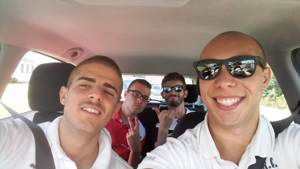beltrano_fratesi_piraccini