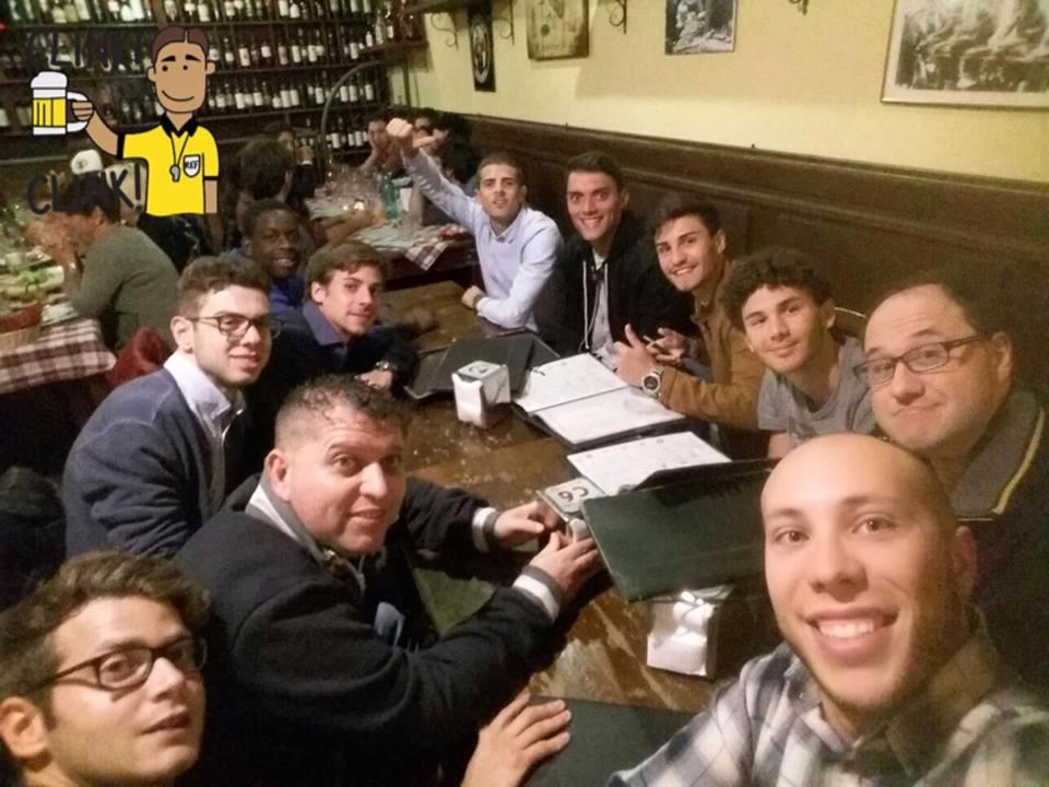 cena_gruppo_1