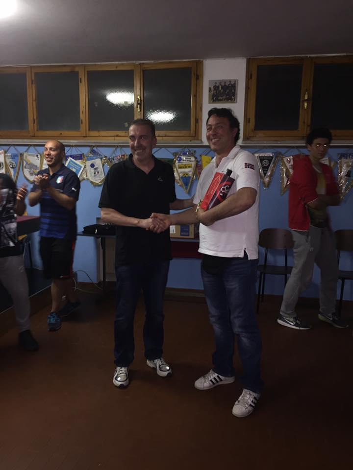 ping_pong_premiazione3