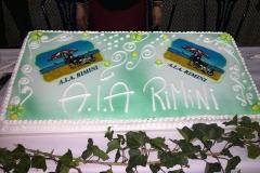 Torta_AIA_Rimini