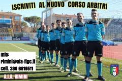 corso_arbitri