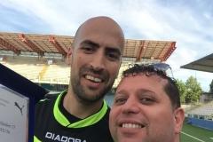 donadoni_dellacroce