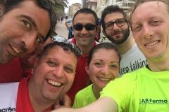 foto_gruppo_referee_run
