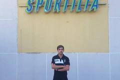 mastrosimone_sportilia_2017