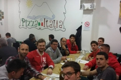 pizza_italia