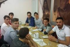 pizza_italia_2
