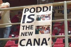 poddi_cana'_2