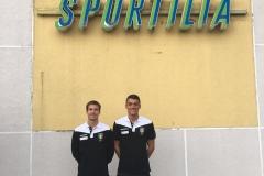 zanotti_villa_sportilia