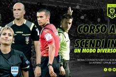 Evento-FB---Corso-ArbitriHeaderl