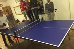 ping-pong-tavolo