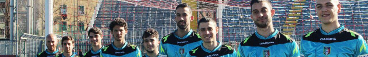 A.I.A. Rimini