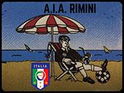 AIA Rimini – Associazione Italiana Arbitri FIGC