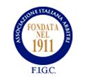 Fondata nel 1911
